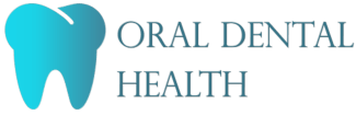 Mt Druitt Dentist Logo
