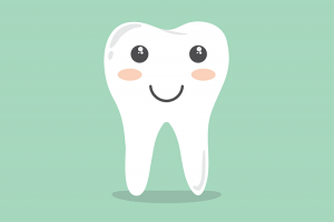 General Dentistry at best Mt Druitt Dentist