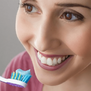 Oral Dental Health Mt Druitt NSW Featured Image