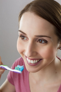 Oral Dental Health Mt Druitt NSW