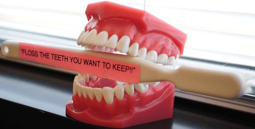 Mt Druitt Dentist Tips For Oral Health