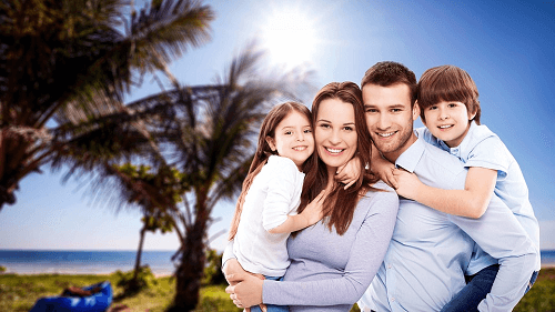 When to see a Dentist at Mt Druitt dental centre