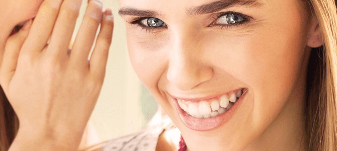 Is Laser Whitening Safe For Your Teeth?