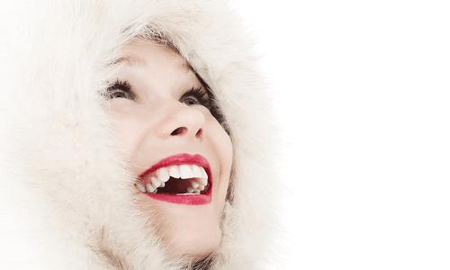 Laser Teeth Whitening Mt Druitt Dentist