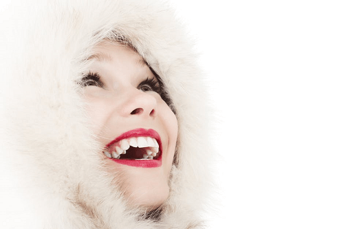 Laser teeth whitening mt druitt Dentist clinic