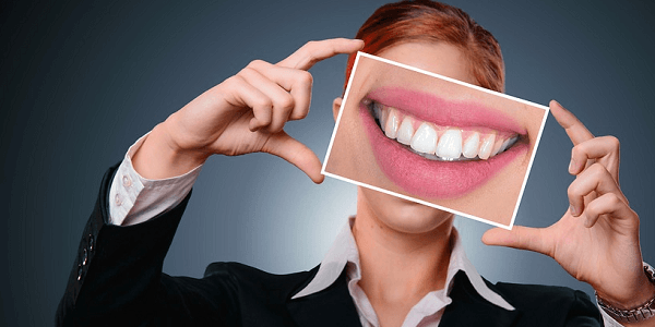 Oral Dental Health Your Trusted, Pain Free Family Dentist