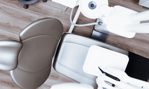 Root Canal Mt Druitt Dentist NSW